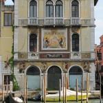 Art in Venice