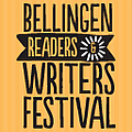 Bellingen-Writers-Festival-Logo-s