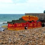 Brighton Lifeguards