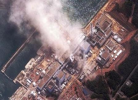 Fukushima-disaster_w