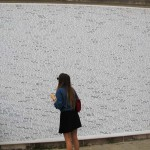 Venice Biennale, text
