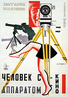 Dziga Vertov, Man_with_a_Movie_Camera_poster
