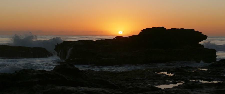 sunrise Valla_Jan