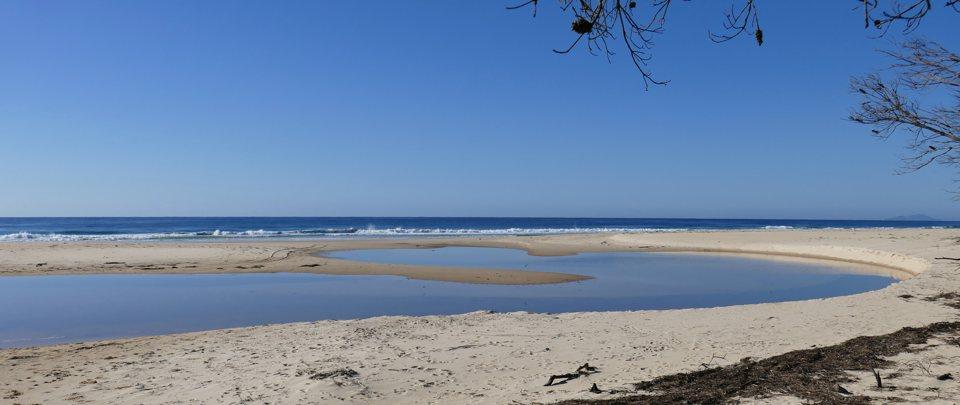03 28_Jagun Oyster Lagoon_1