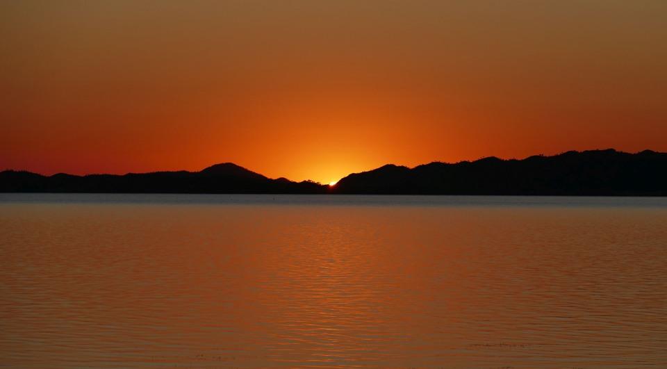 Lake Argyll Eos4