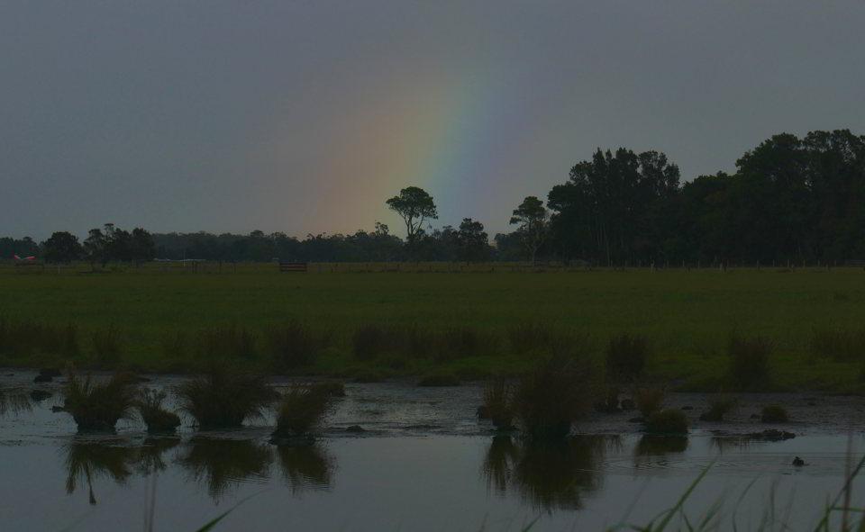 Rainbow_Rainbow Reach nr Jerseyville