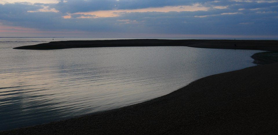 Eos_Shingle Beach2