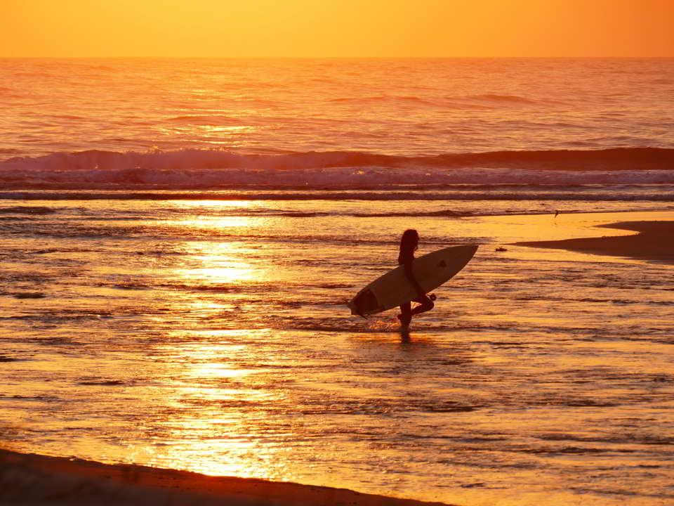 Surfer, Helios_Feb2