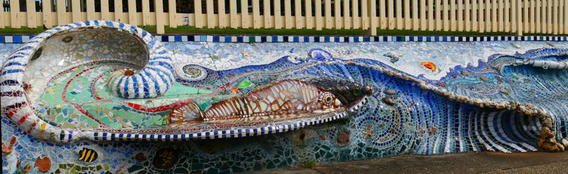 Mural_wave