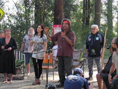 June-8-Logging-demo_Micklo-teaching-us-song_8_1500