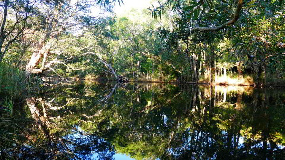 02 15_Jagun_Oyster Creek1