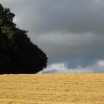 Amersham Hill cloud