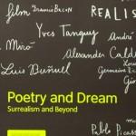 Art-Tate-poetry--dream
