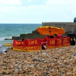 Brighton Lifeguards