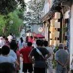 Suzhou film action