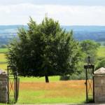 Gateway to England