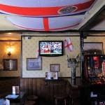 Windsor, pub