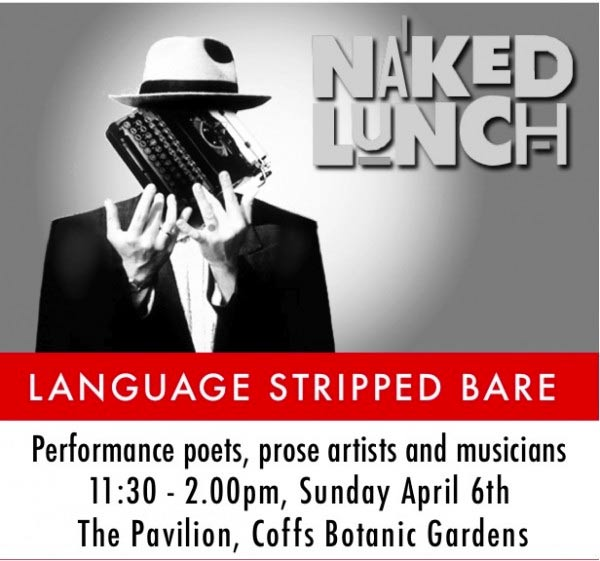Naked-Lunch-600