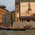 Venice, easy living