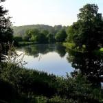 Dawn, Latimer, River Chess