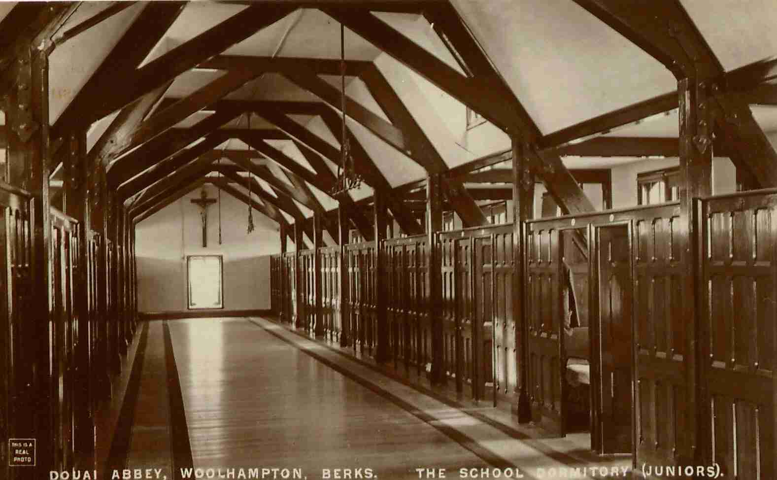Photo of Wardrobe hiding
