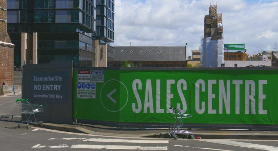 10 14_Sydney_Sales_Centre