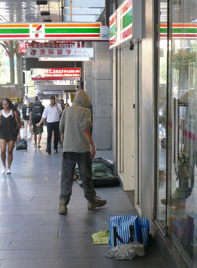 10 15_Sydney_homeless