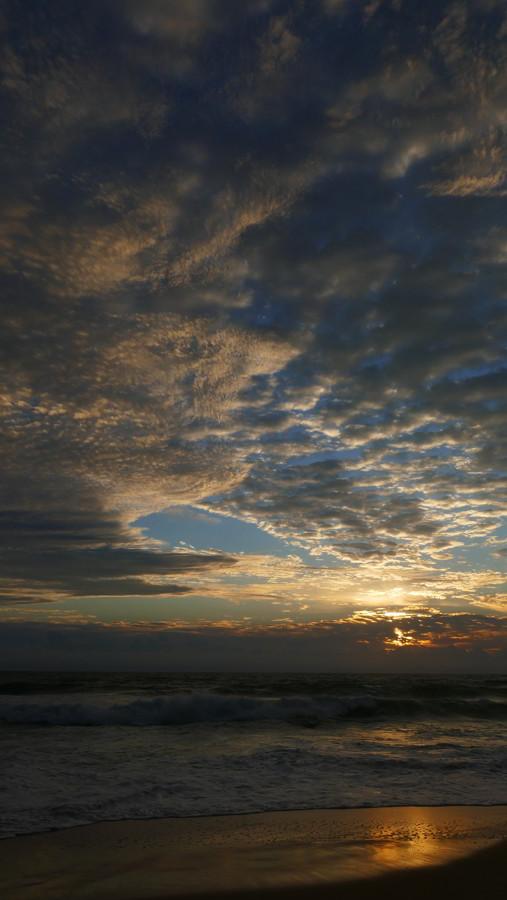 02 20_cirrocumulus cloud1