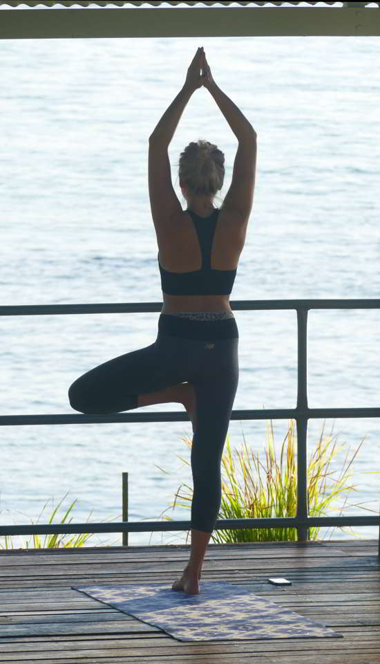02 21_Harriet_Yoga by the Kalang_w