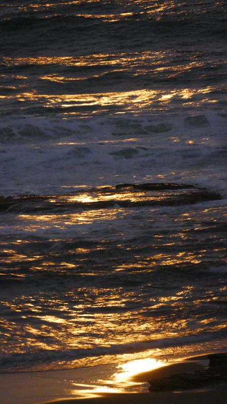 02 23_Full Moon_on water