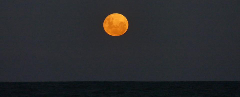 Full Moon_23,2