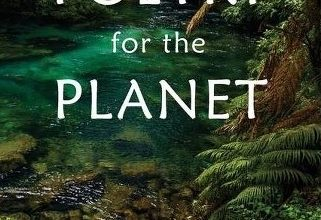 Photo of Poetry for the Planet